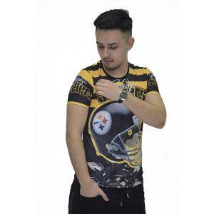 Care-sunt-cele-mai-bune-materiale-pentru-tricouri-1200x1200